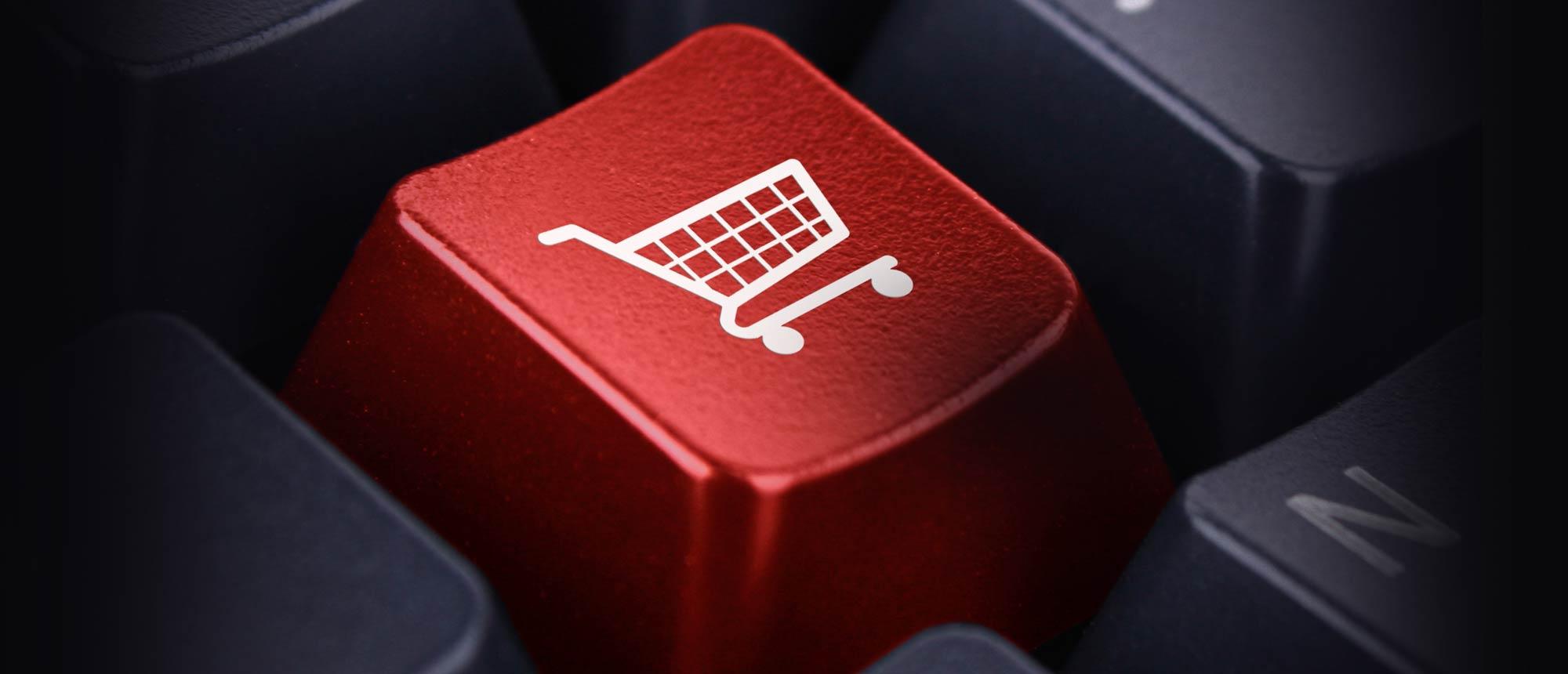 Porquê comprar online