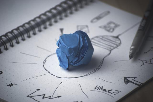 A importância do design no seu Ecommerce