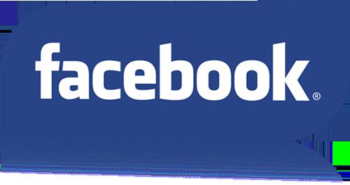 Facebook: 3 dicas de como usá-lo em prol da sua loja online.