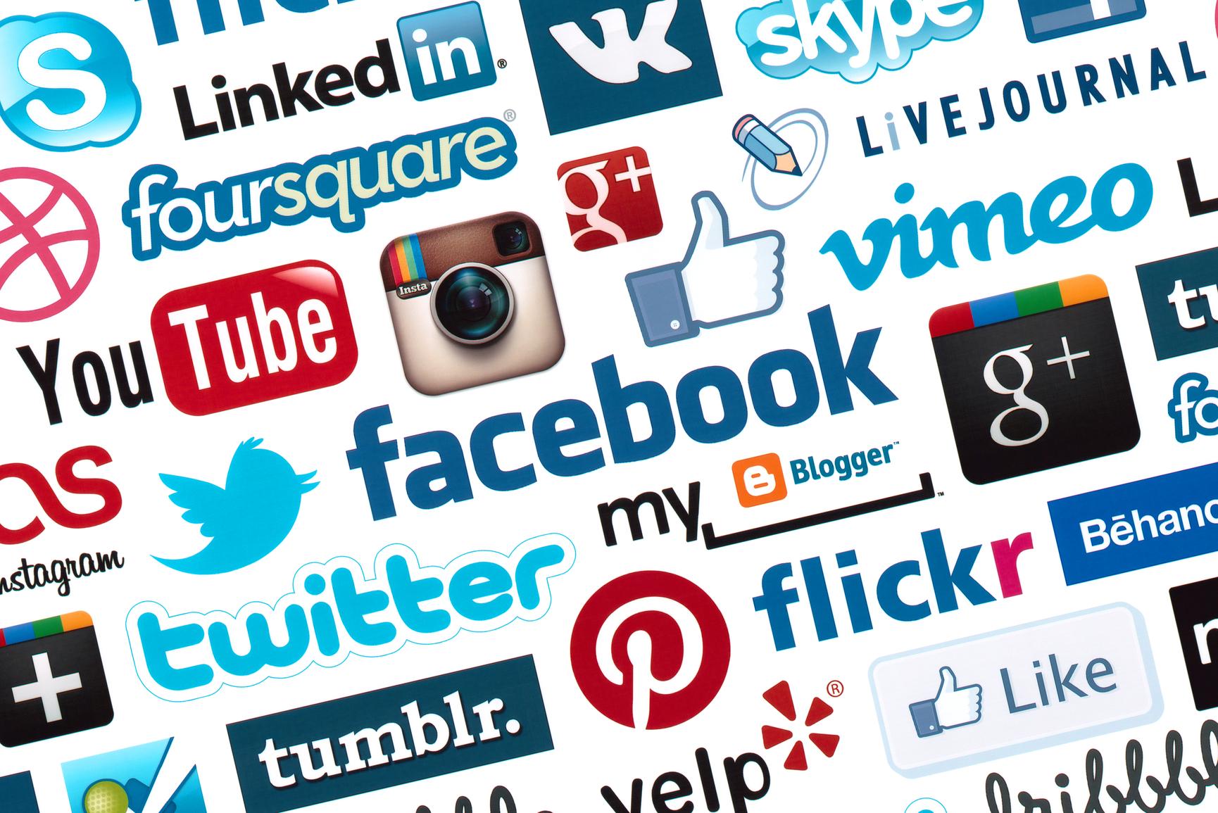 Promoção de produtos em mídias sociais? Saiba como ter êxito