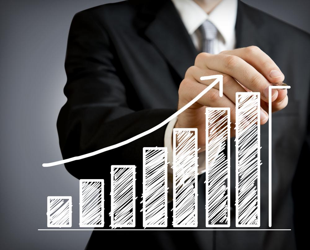 O que é escalabilidade e por que ela é fundamental para a sua loja