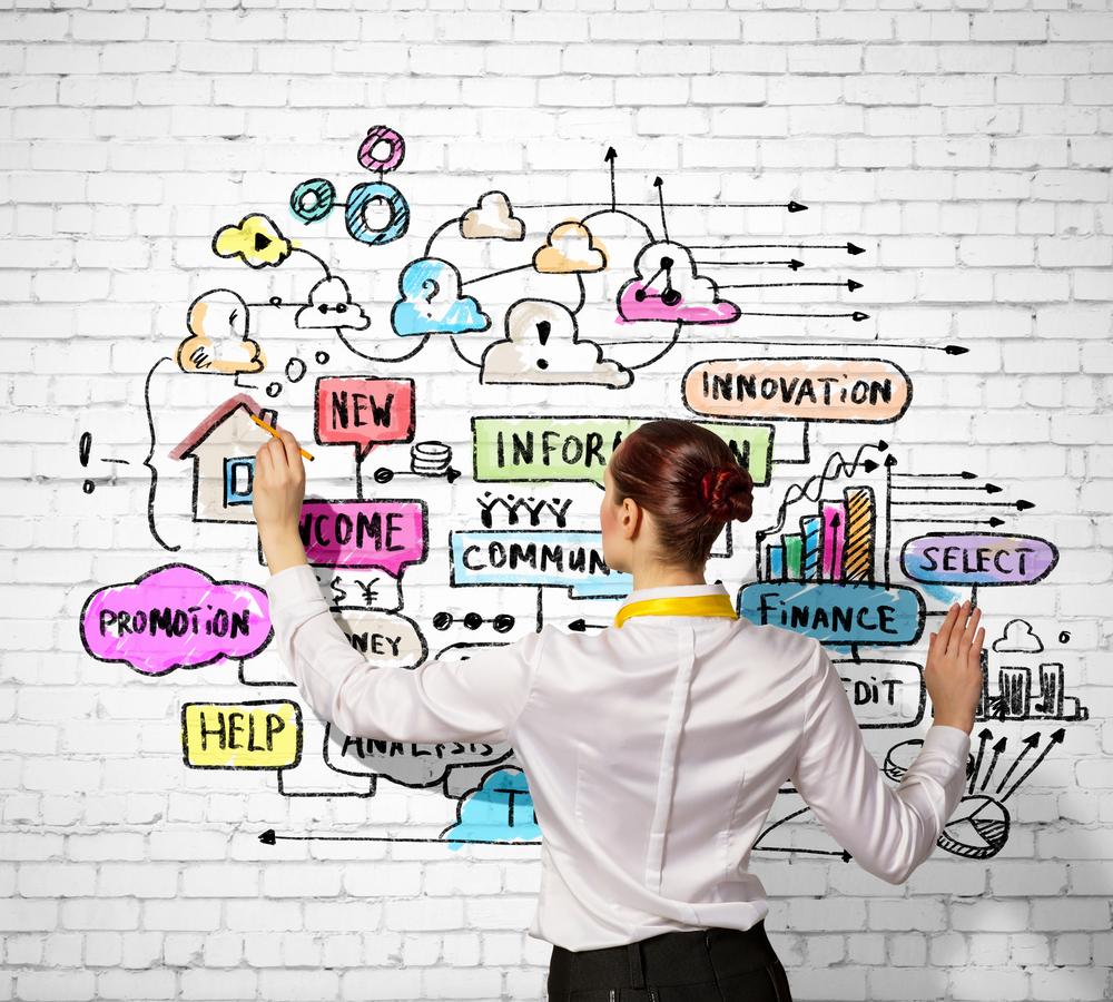 Saiba a importância de uma apresentação profissional dos seus produtos