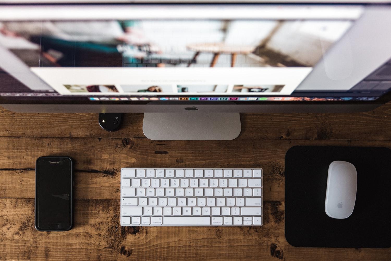 A importância das categorias de produtos no e-commerce