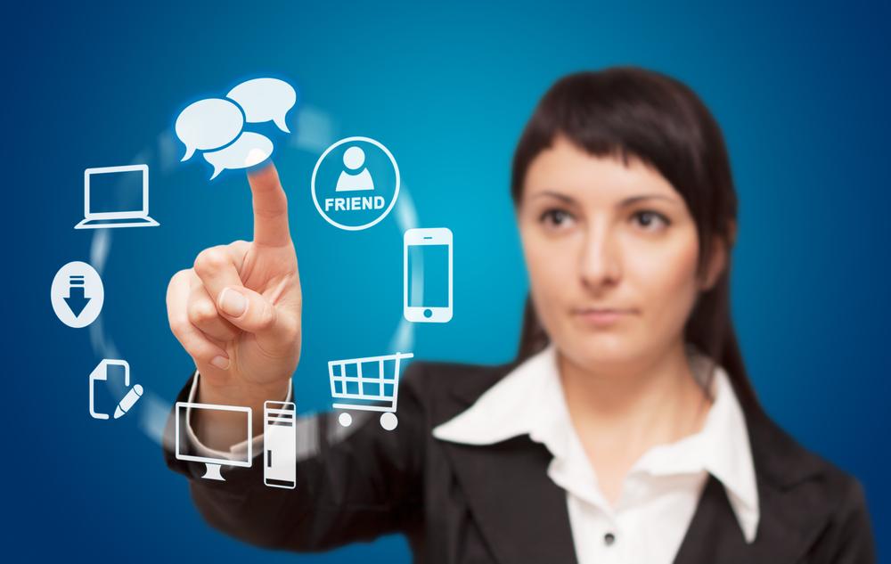 Entenda o que é a taxa de conversão e a sua importância para a sua loja