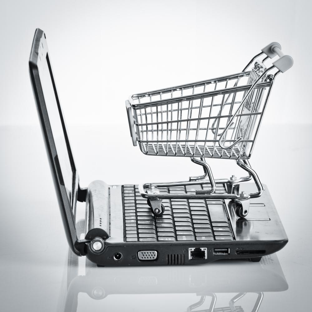 Sua loja não está online? Você está perdendo dinheiro!
