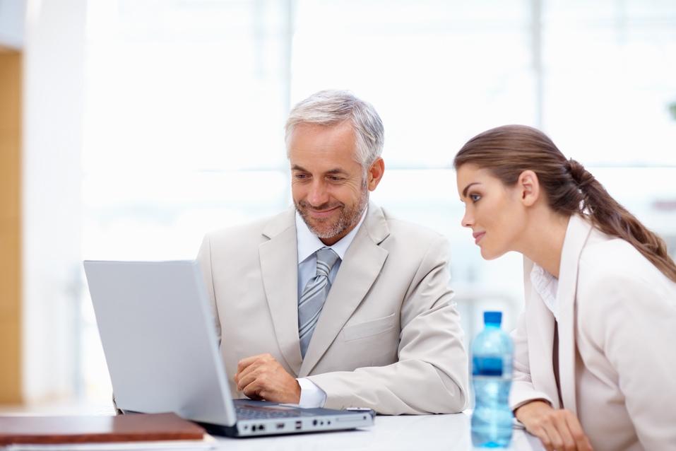 Dicas para vender online: Infoprodutos