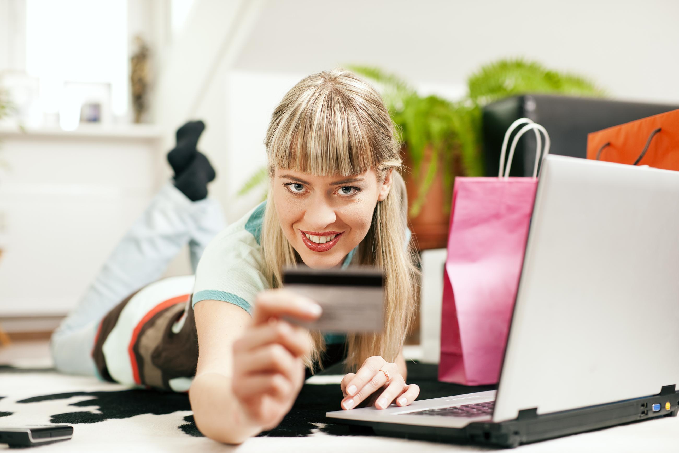 Como vender online: Produtos de beleza