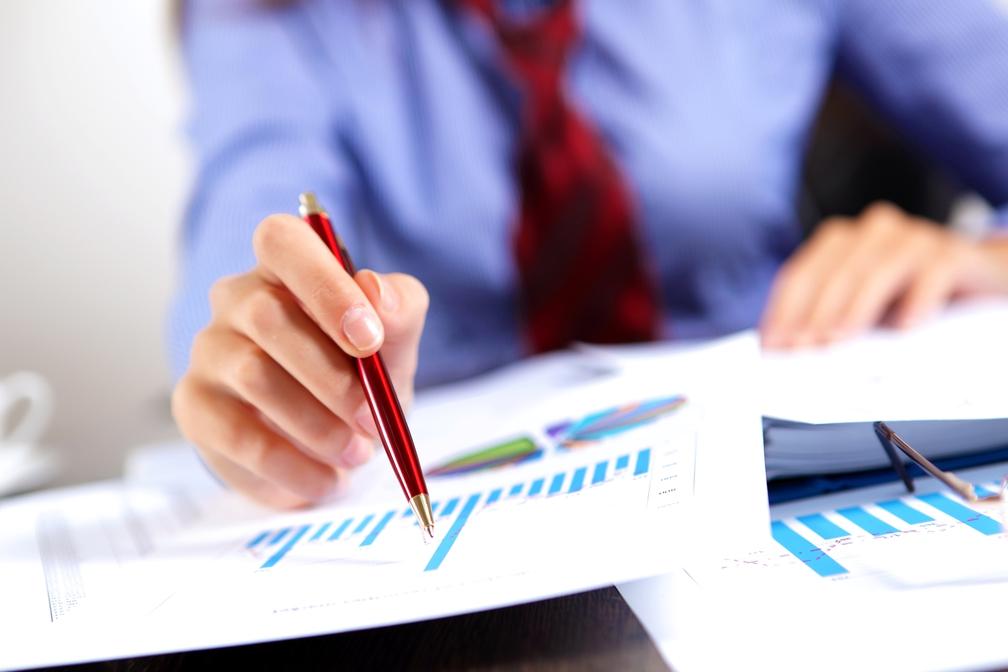 Dicas para vender online: Formalizando seu negócio