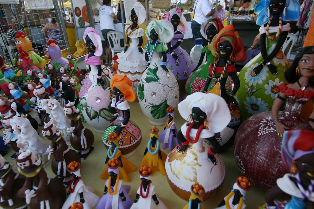 Dicas para vender online: Produtos de artesanato