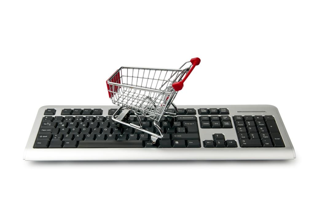 Dicas para vender on-line: Eletroeletrônicos