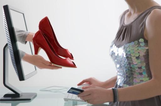 E-commerce de Moda: escolhendo seus produtos