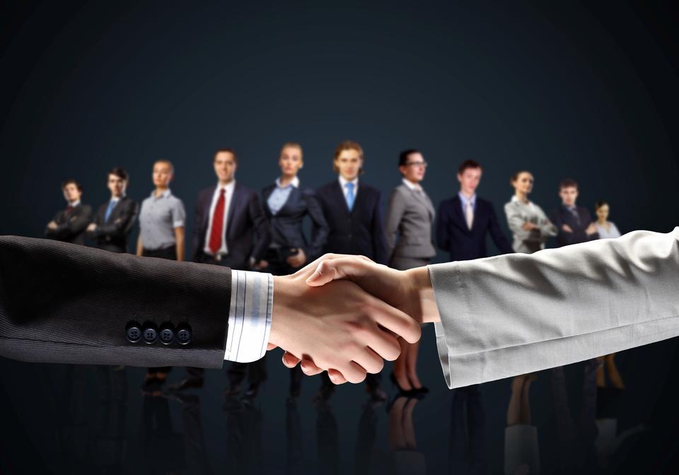 Conciliando suas lojas online e offline para aumentar a eficiência