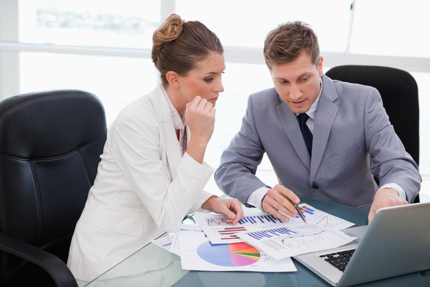 Qual é a importância de contratar um contador para o seu e-commerce?