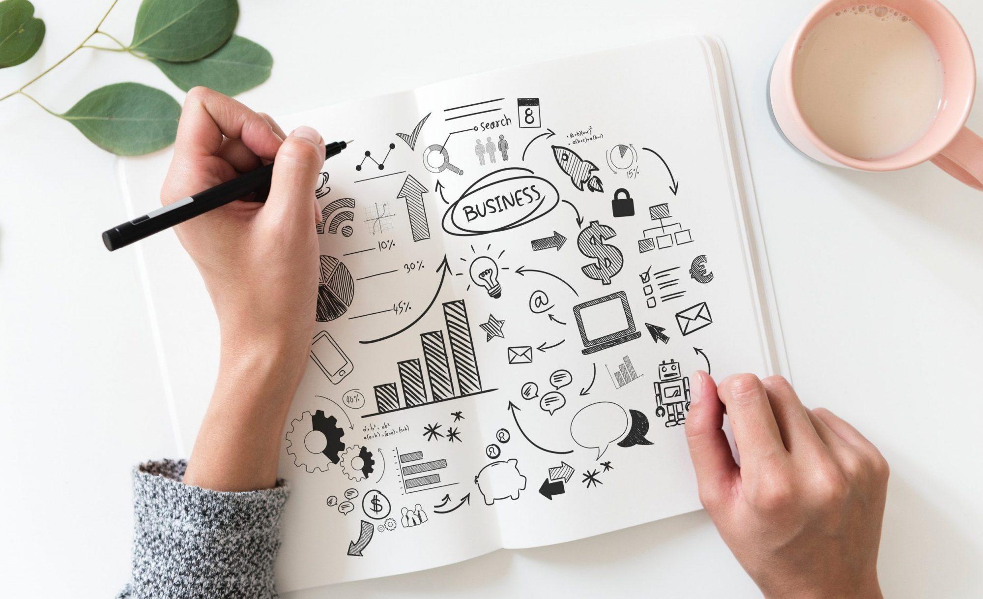 6 métricas essenciais para se dar bem no e-commerce