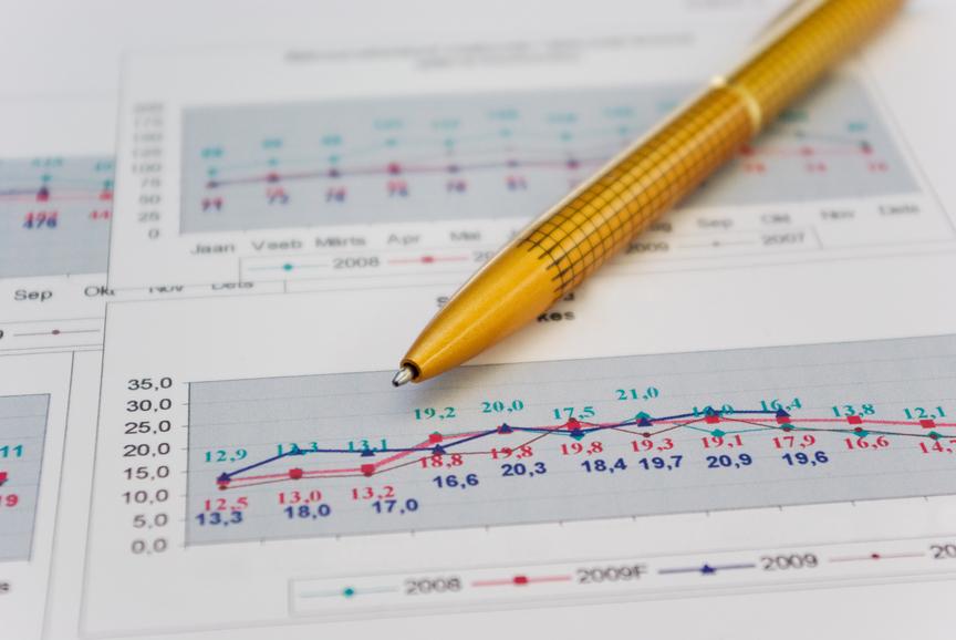 STF Suspende o Aumento de ICMS para o Ecommerce