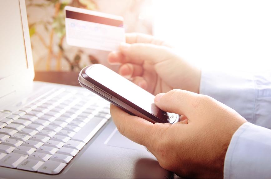 5 motivospara investir em ecommerce
