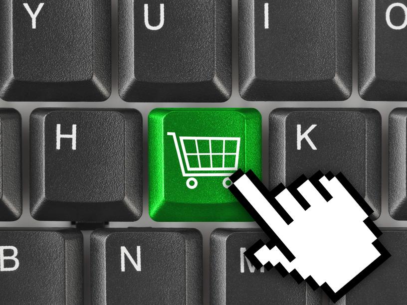 5 táticas para promover seu ecommerce