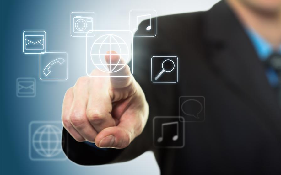 5 atitudes essenciais para vencer no mercado online