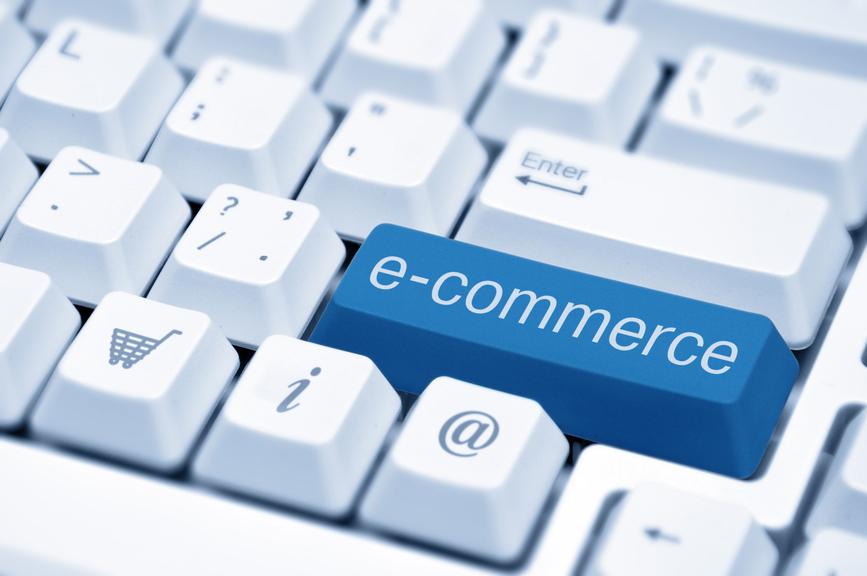 Como definir um processo logístico eficiente para o seu e-commerce