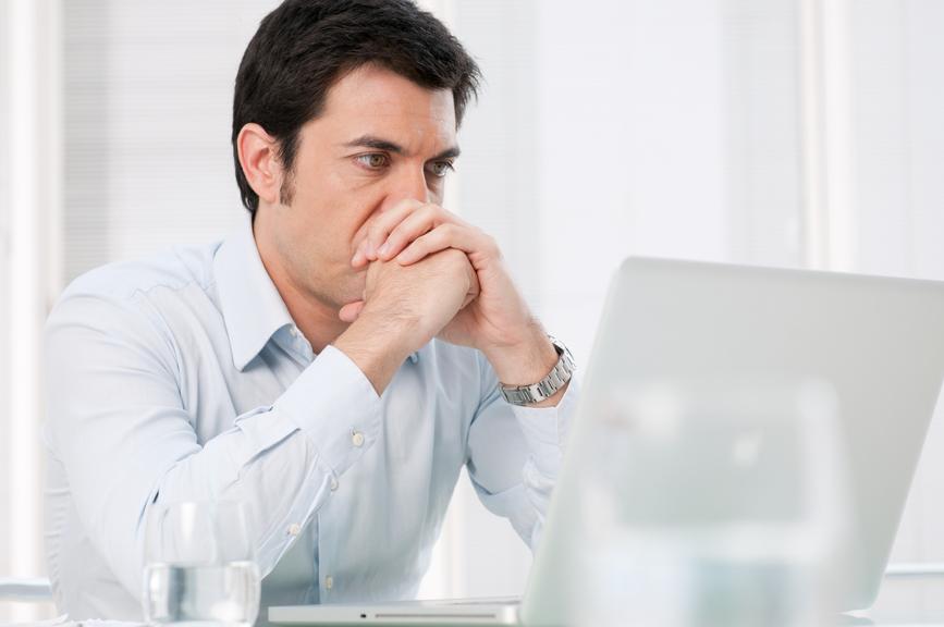 A taxa de conversão do meu e-commerce está baixa, o que pode estar errado?