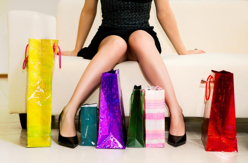 Como fazer promoções de Natal para sexshop e vender mais