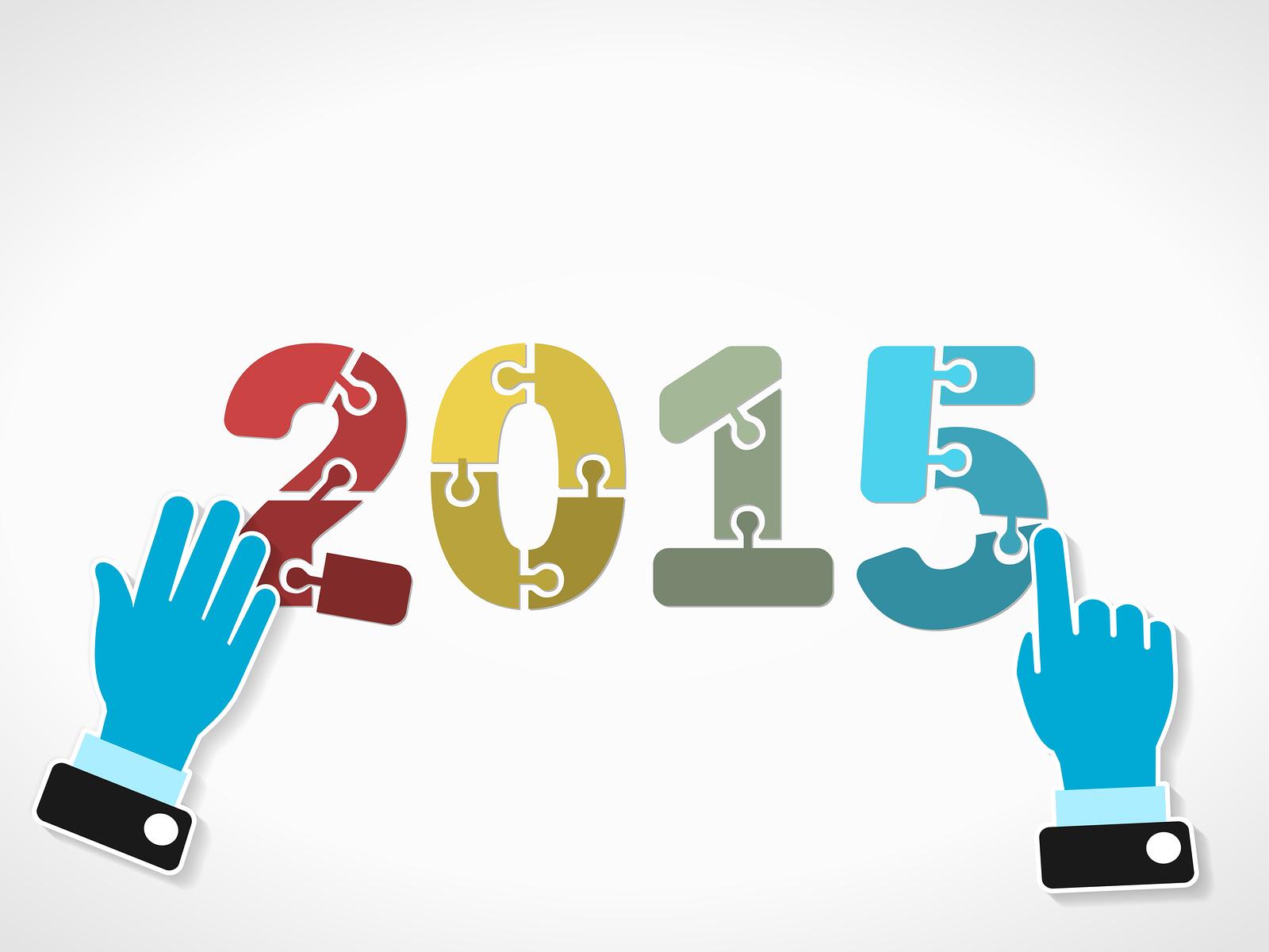 Aprenda a definir objetivos e estratégias para o ano que se inicia!