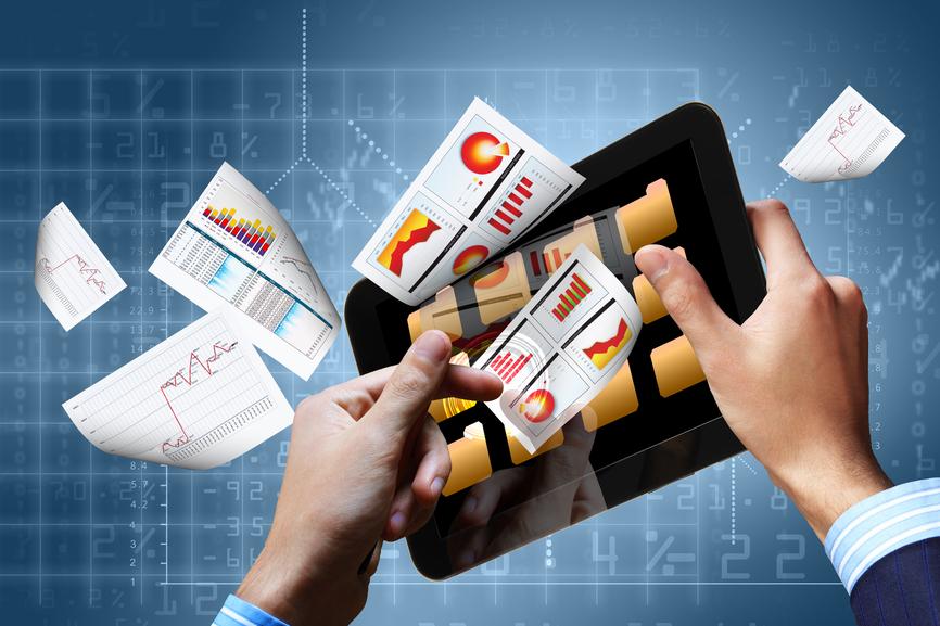 Aprenda a fazer uma análise SWOT campeã para seu e-commerce