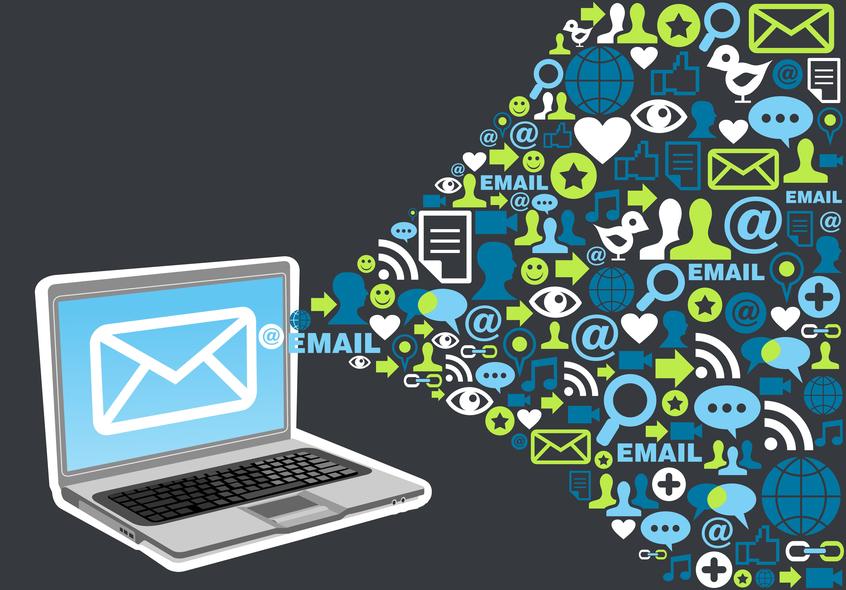Como surpreender o cliente através de e-mail marketing e fidelizá-lo