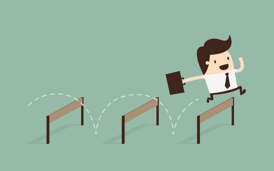 Conheça as 4 dificuldades do e-commerce para você superar e se dar bem nos negócios!