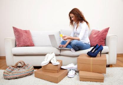 Proporcione novas experiências de compra e atraia novos clientes