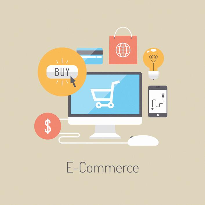 7 dicas de como fazer as primeiras vendas em sua loja virtual