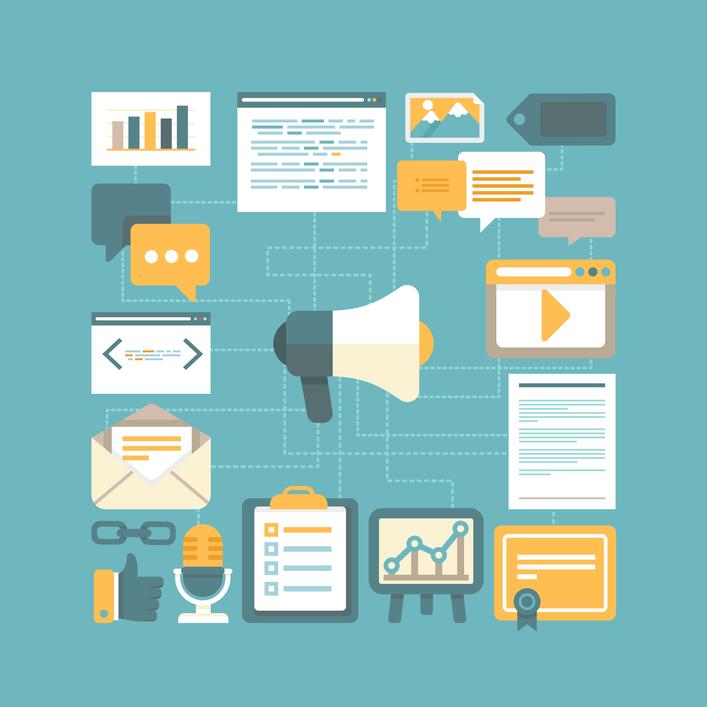 Conheça os benefícios da tecnologia CDN para sua loja virtual