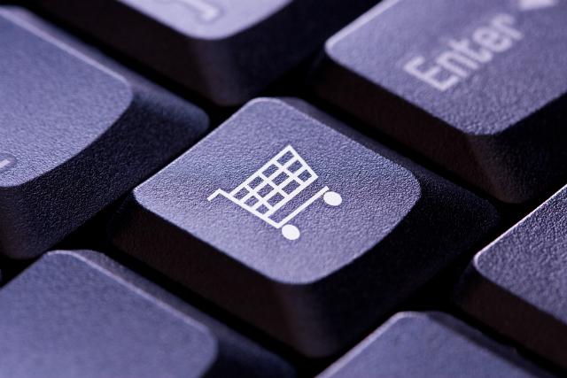 3 coisas que podem estar faltando na sua loja virtual