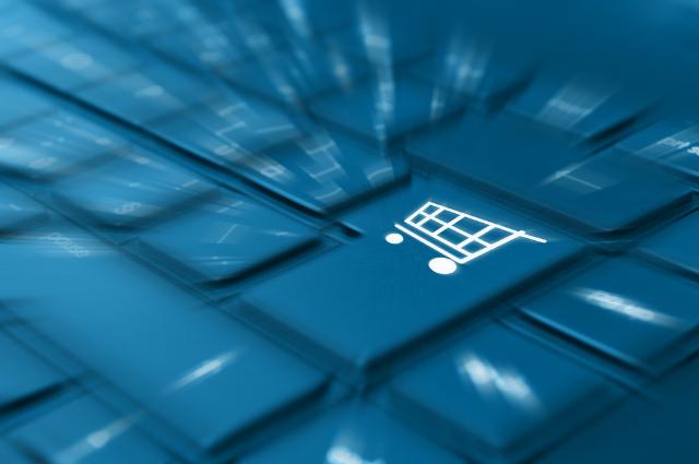 Qual é a melhor maneira de abrir um e-commerce?