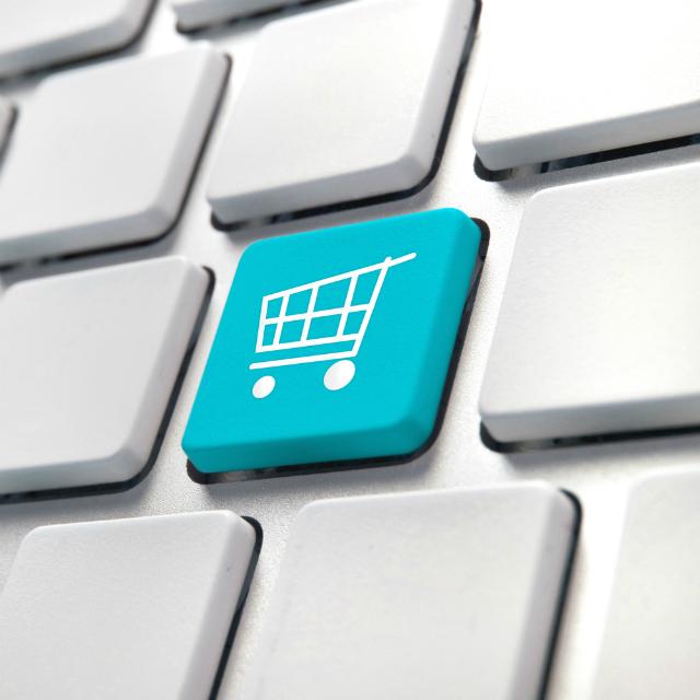 4 dicas para e-commerce de moda vender mais