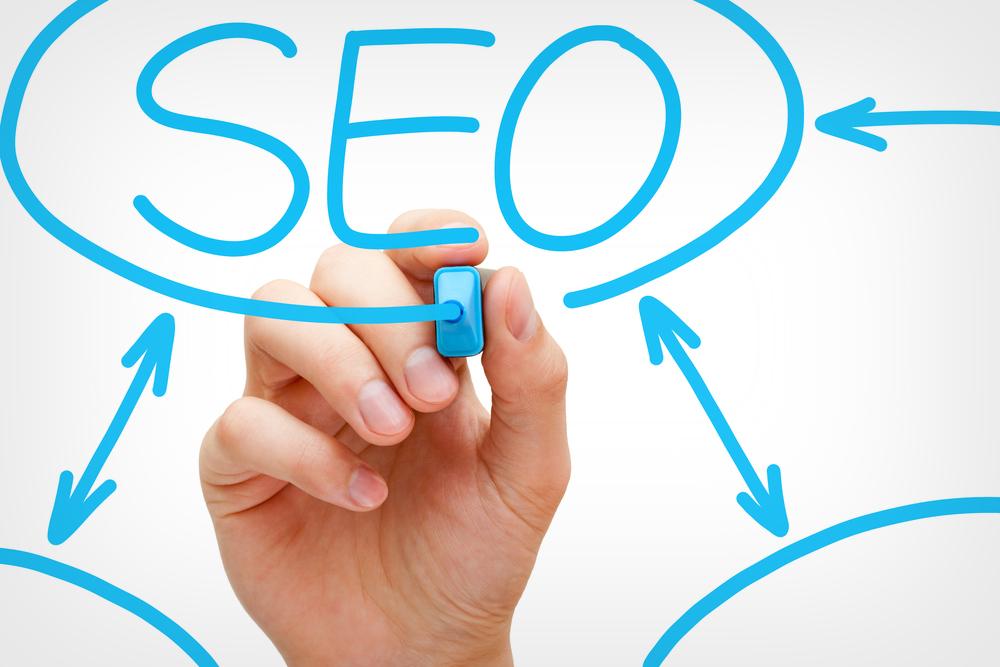 Guia prático: Como colocar seu site na primeira página do Google