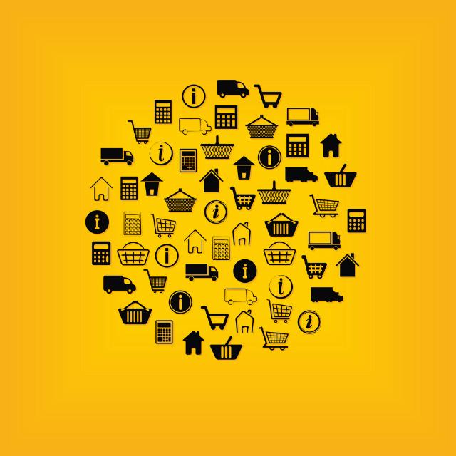 Loja virtual de eletrônicos: como tornar o atendimento um diferencial competitivo