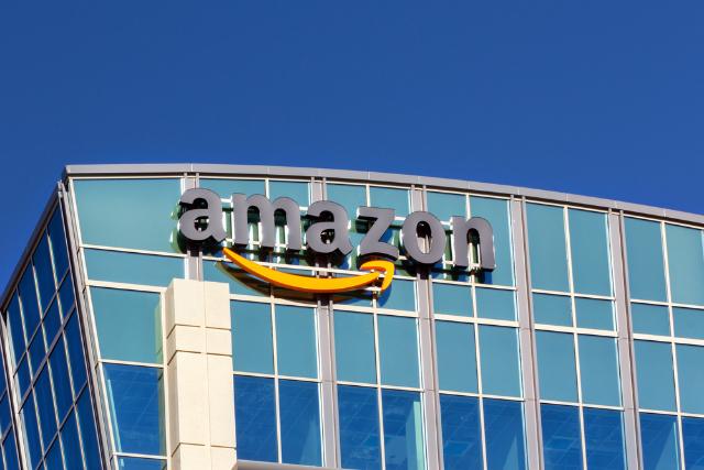 Venda on-line de eletroeletrônicos: 5 lições para aprender com a Amazon