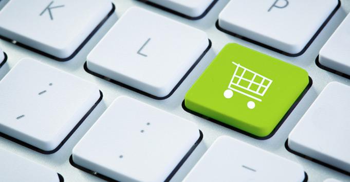 Novos Recursos iShopping 4 – Busca Inteligente