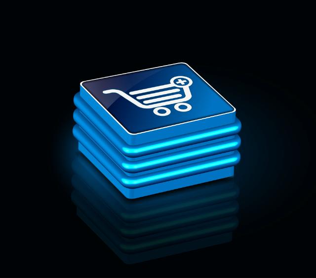 Como criar uma política de trocas na minha loja virtual?
