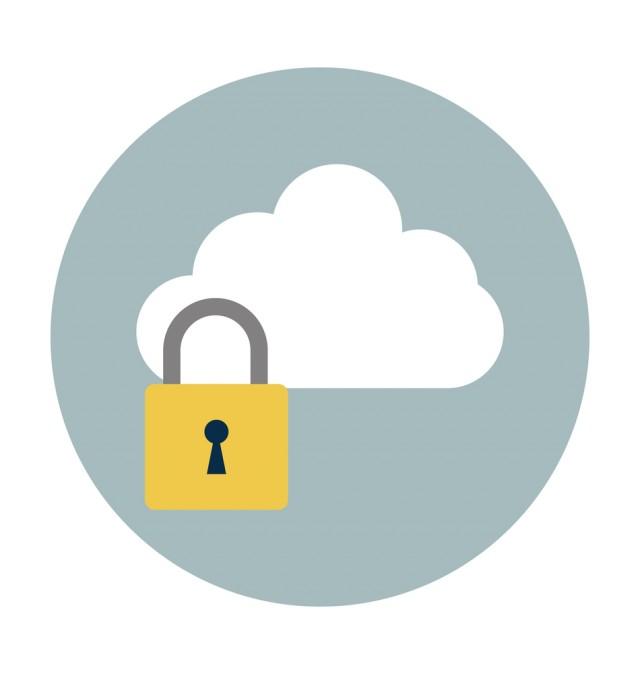 SSL ou antifraude: qual é melhor?