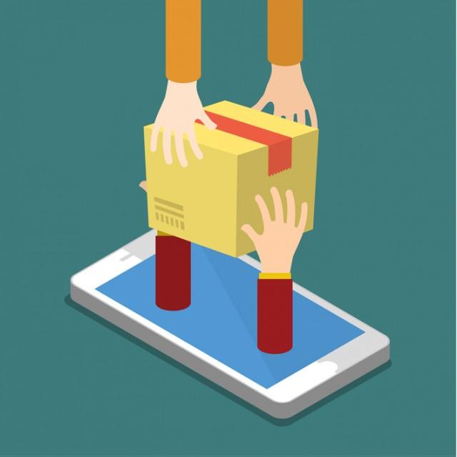 5 cuidados com a logística de e-commerce para você se preocupar!