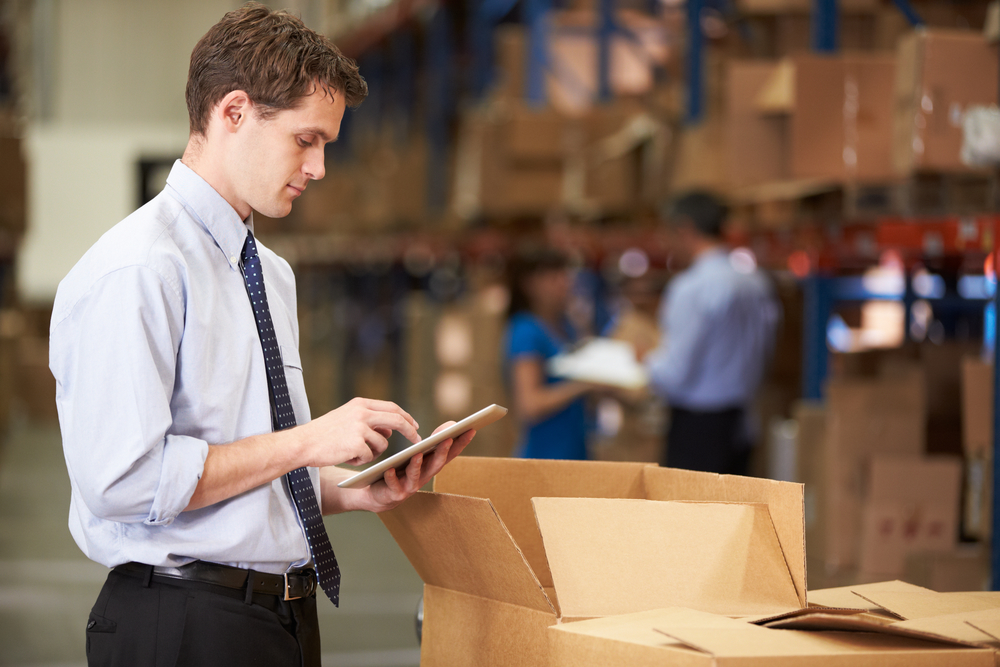 5 cuidados com o envio de produtos eletrônicos