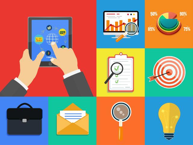 4 maneiras de usar todo o potencial do email no seu ecommerce