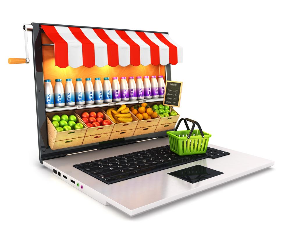 3 motivos para investir em um e-commerce de produtos naturais