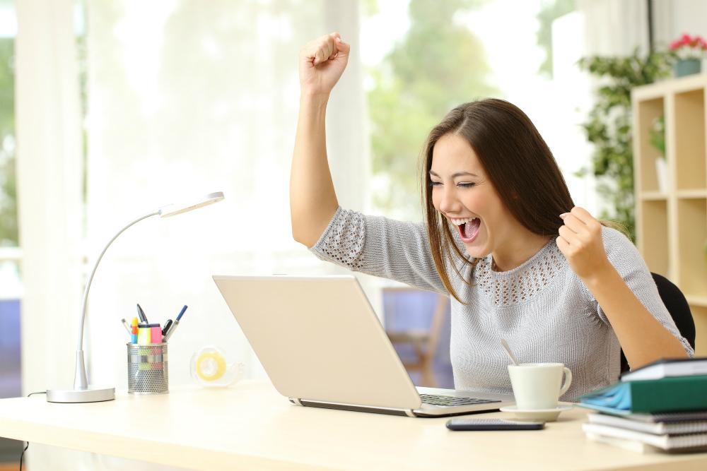 Saiba 3 técnicas de vendas para impulsionar seu e-commerce!
