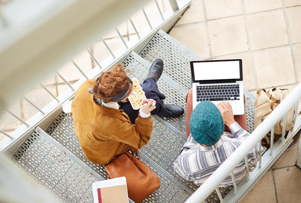 Entenda o que é advocate marketing e como ele pode ajudar seu e-commerce!
