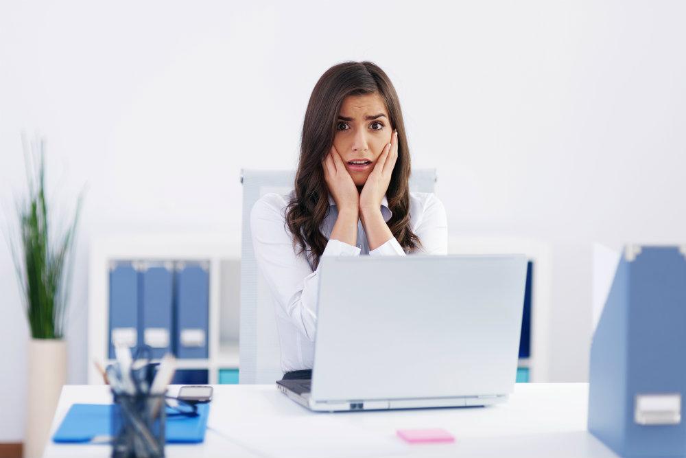 4 erros comuns que você precisa evitar ao abrir um e-commerce