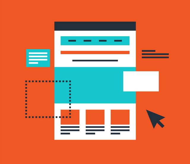 4 indícios de que você precisa mudar o design do e-commerce