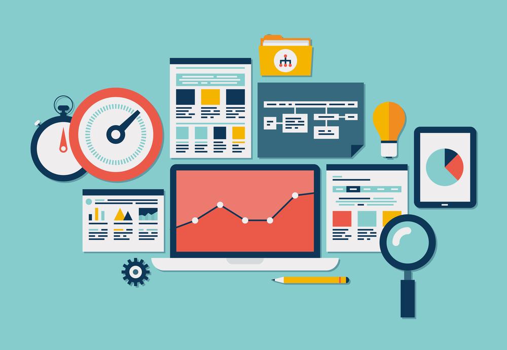 Saiba como tornar sua loja virtual um site mais atraente e eficaz